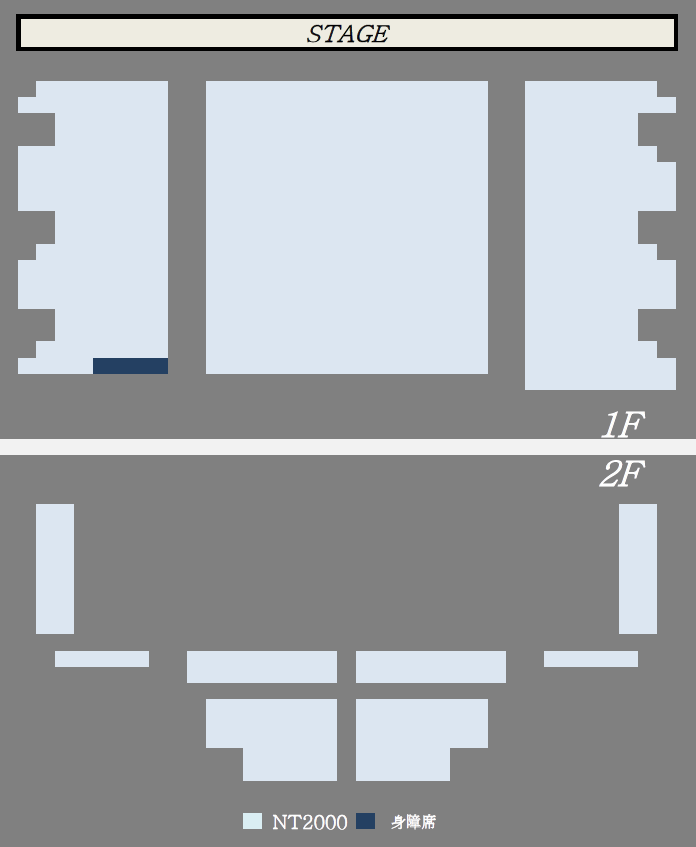 The layout below is not drawn to scale and is subject to change.1