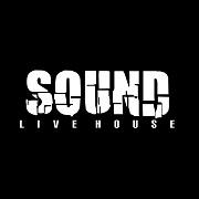迴響音樂藝文展演空間 SOUND Live House