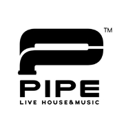 PIPE LIVE MUSIC